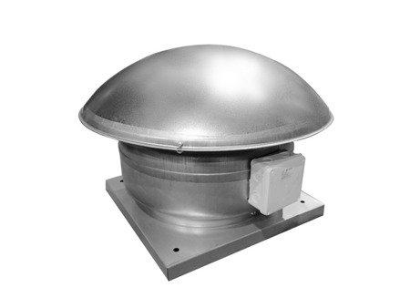 Wentylator dachowy WD 250