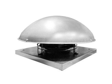 Wentylator dachowy WDII 315